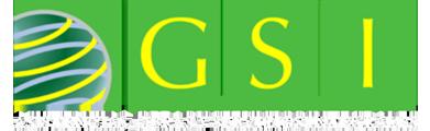 GSI Asistencia Logo